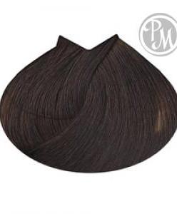 Loreal краска для волос inоа 6.1 60мл