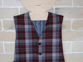 плечики вешалка для детской одежды