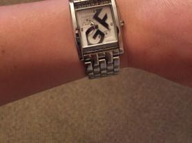 часы женские GF Ferre