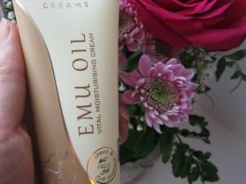 Australian Creams Emu Oil , 100грамм