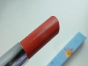 Sue Devitt \ Color Luxury lipstick, тон Samoa, нов