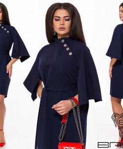 Платье - 27965