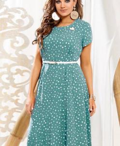 Платье Vittoria Queen 11213