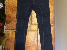 Новые джинсы bershka