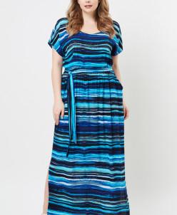 Платье 5271