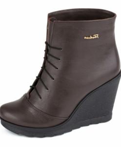 "Ботинки женские ТМ ""Trend-Shoes"""