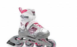 Fitness  Skate