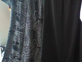 Два платья в идеальном состоянии