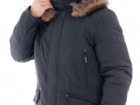 Куртка новая, 54 и 56 р-р