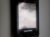 Телефон Samsung GT-C3300K