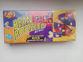 Популярный мармелад BeanBoozled