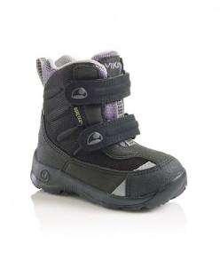 Ботинки Viking PLAY GTX