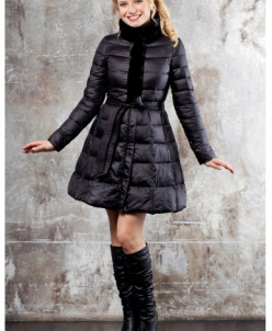 Пальто же