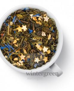 Чай зеленый Пряничный Доступно к заказу