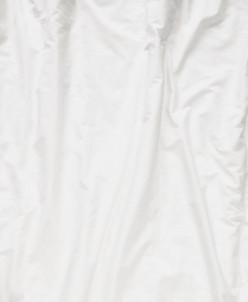 Белая простыня 160х220см - НОВИНКА