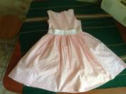 Платье crazy8 На рост 116+