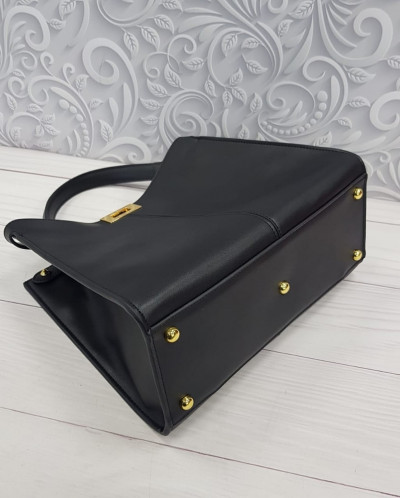 сумка копия