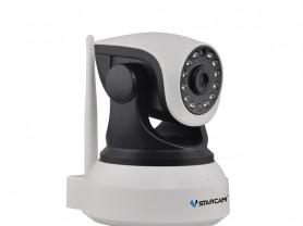 Ip Камера для наблюдения за домом
