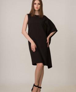 Платье Rosheli