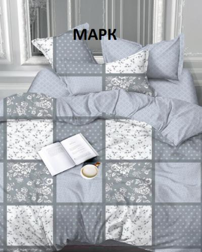 "САТИН семейный  ""Марк"""