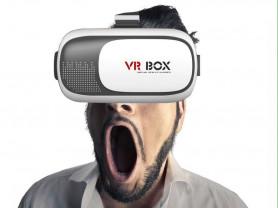 Очки 👓 виртуальной реальности VR.box