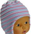 Распродажа новых детских шапок!