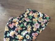 Оригинальные шорты Bershka 10-13 лет