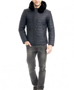 Куртка Vizani 886