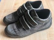 Ботиночки Сiao Bimb разм. 31