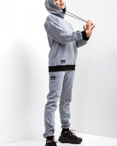 Спортивный костюм RIDE 7775200 от Garne
