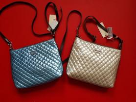 Новые стильные кожаные сумки Италия оригинал