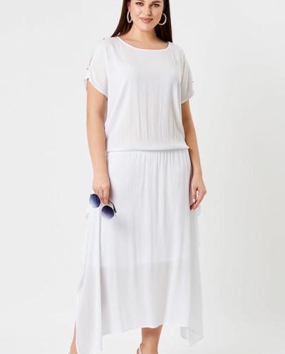 Платье 52157