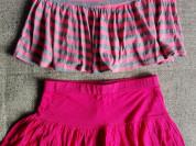 юбки - шорты Tammy Англия