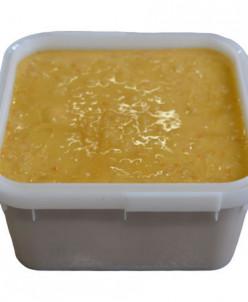 Крем-мёд с апельсином 1,5 кг