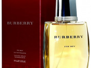 Burberry For Men 100 ml