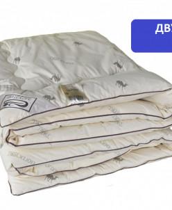 Сахара одеяло зимнее 172х205