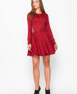 Платье -26875-16