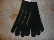 Перчатки мужские МОДО