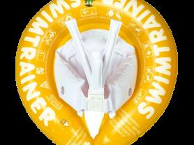 Надувной круг Swimtrainer на 20-36 кг