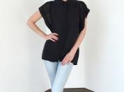 Рубашка, Calvin Klein