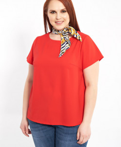 Блуза 0014-20