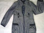 Пальто сентипон  женское 48 50 L Malvin Германия