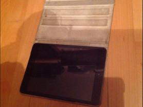 iPad mini 32 гб wifi