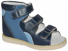 сандали СурсилОрто 29 размер