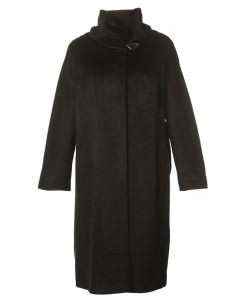 Пальто женское, Cassidy (Россия)  Артикул 41400