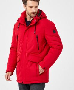 Куртка #163084