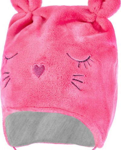 Шапка для новорожденных бренда Premont (Премонт)