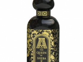 Attar Collection The Queen of Sheba 100 мл EDP