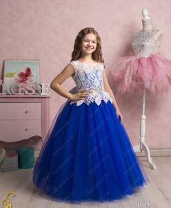 Платье детское, FG0494