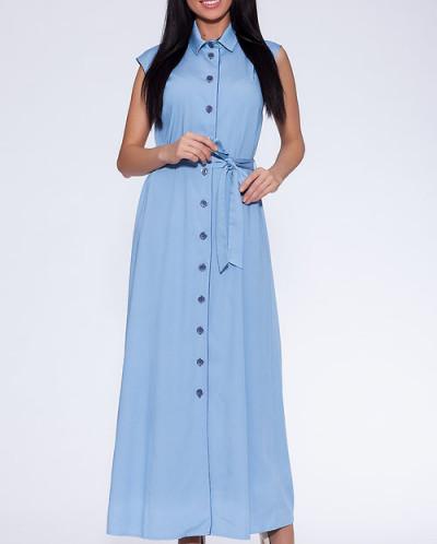 #13930 Платье